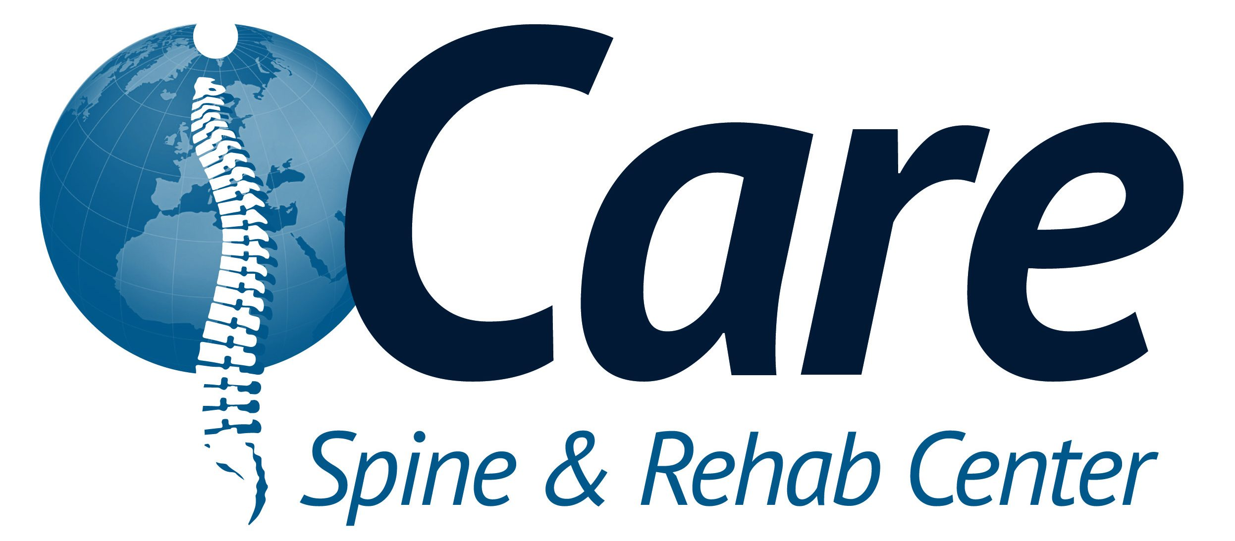 iCare Spine & Rehabilitation Center